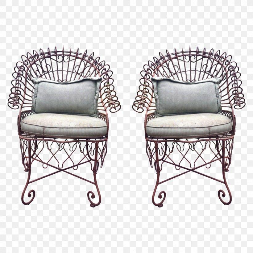Groovy Chair Table Garden Furniture Couch Png 1200X1200Px Chair Creativecarmelina Interior Chair Design Creativecarmelinacom