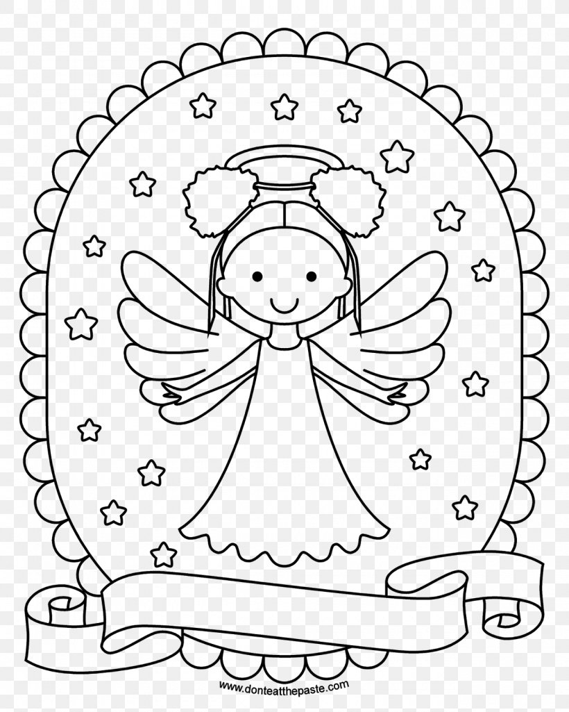 - Coloring Book Printing Black And White, PNG, 1280x1600px
