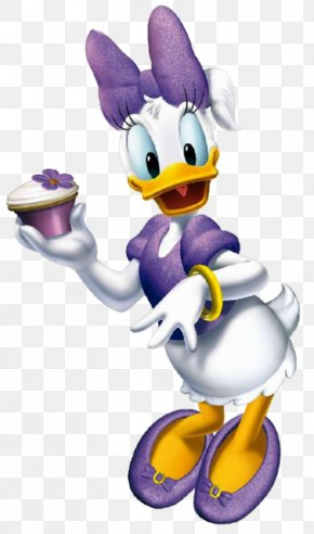 Minnie Mouse - Daisy Duck Minnie Mouse Mickey Mouse Donald Duck Pluto PNG
