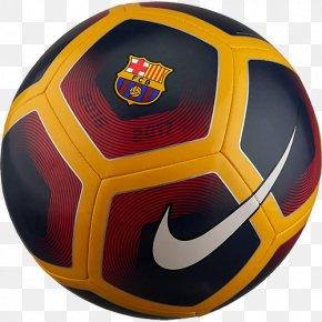 Fc Barcelona - Supporters Of FC Barcelona Paris Saint-Germain F.C. Football PNG