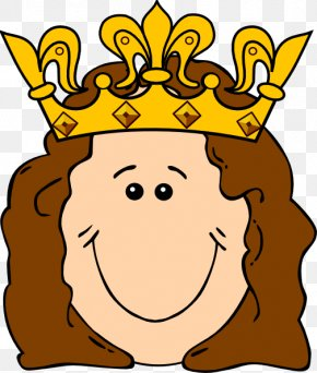 Medieval Queen Cliparts - Crown Of Queen Elizabeth The Queen Mother Free Content Clip Art PNG