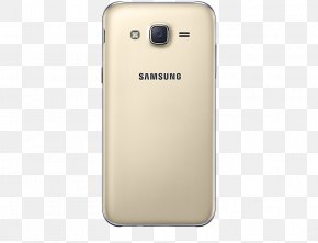 Samsung Galaxy J5 - Samsung Galaxy J5 Samsung Galaxy J7 Smartphone Telephone PNG