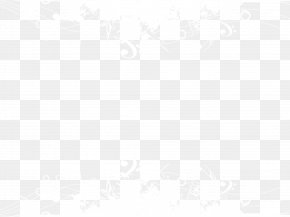 White Notes Background - White Black Pattern PNG