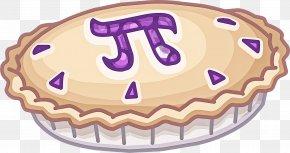 Buttercream Dessert - Icing Cake Violet Kuchen Baked Goods PNG