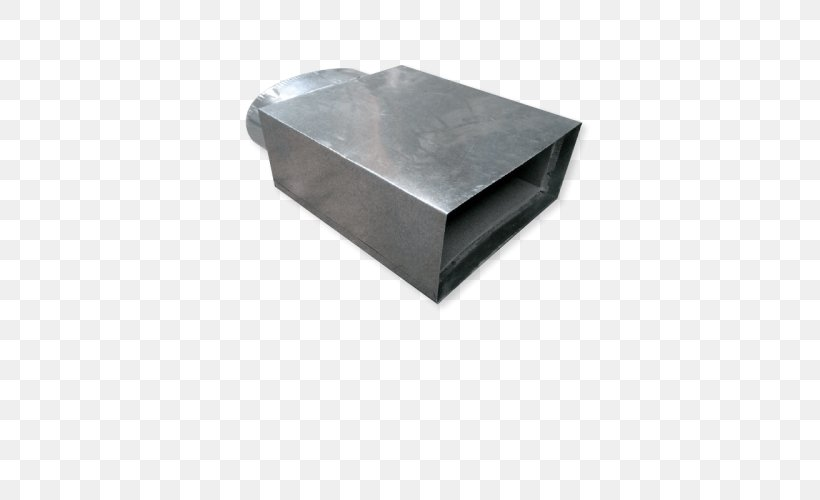 Rectangle Box Steel Sheet Metal, PNG, 500x500px, Rectangle, Aluminium, Boot, Box, Metal Download Free