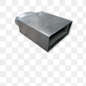 Box - Rectangle Box Steel Sheet Metal PNG