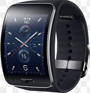 Watches - Samsung Gear S3 Samsung Galaxy Gear Samsung Galaxy Note 3 PNG