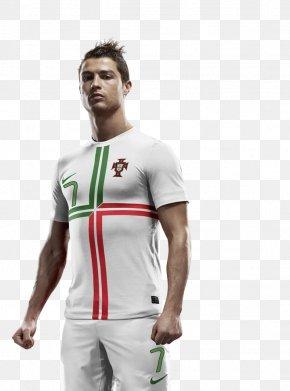 Cristiano Ronaldo - Cristiano Ronaldo Portugal National Football Team Real Madrid C.F. PNG
