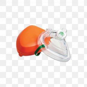 Mask - Pocket Mask Cardiopulmonary Resuscitation Face Shield Resuscitator PNG