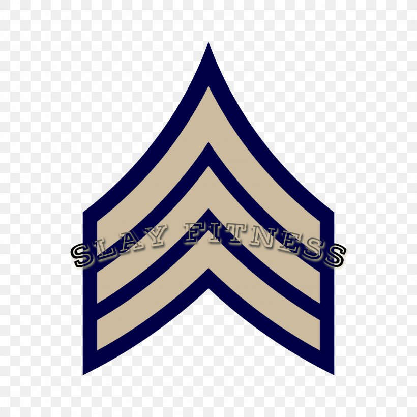 Sergeant Major United States Army Enlisted Rank Insignia Staff Sergeant Chevron, PNG, 2048x2048px, Sergeant, Army, Chevron, First Sergeant, Major Download Free