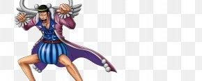 One Piece: Burning Blood Monkey D. Luffy Bentham The Art Of Shonen Jump: One Piece Color Walk, Volume 1 PNG