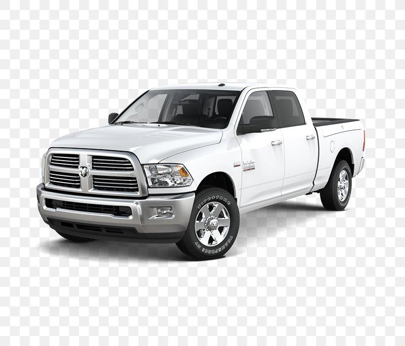 Dodge Pickup Trucks >> Ram Trucks Chrysler Dodge Pickup Truck Jeep Png 700x700px