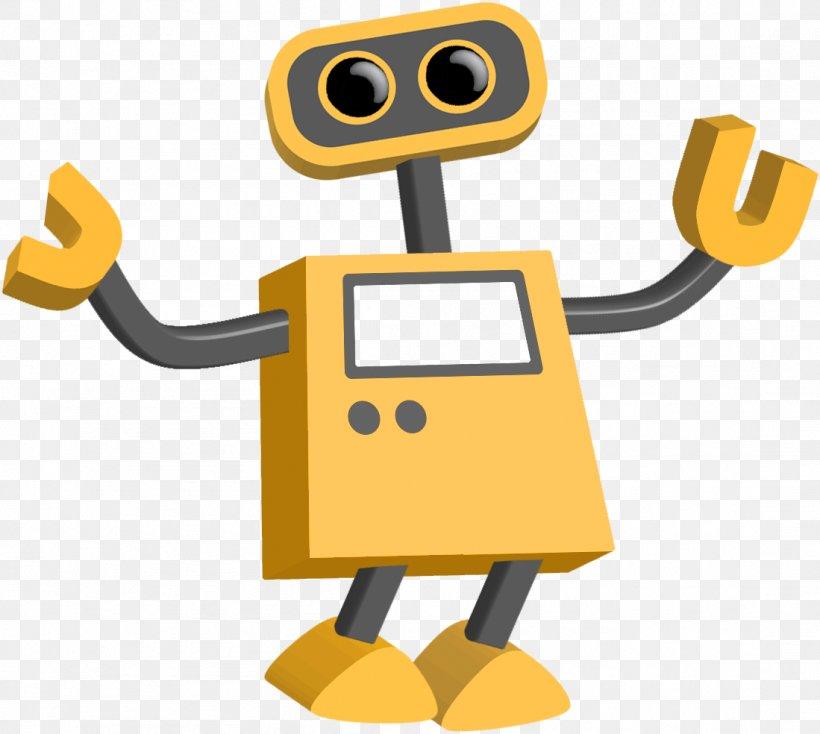 Robot Chatbot Desktop Wallpaper Animation Png 1099x984px