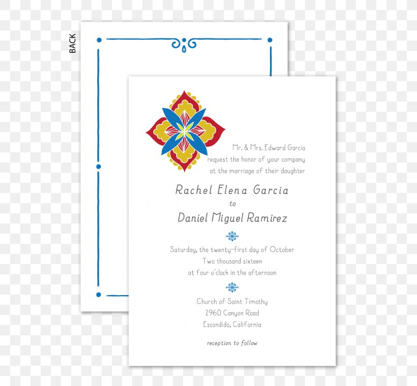 Wedding Invitation Paper Wedding Reception Place Cards, PNG, 570x760px, Wedding Invitation, Blue, Convite, Doll, Ecommerce Download Free