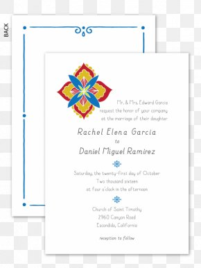 Wedding Invitation Paper - Wedding Invitation Paper Wedding Reception Place Cards PNG