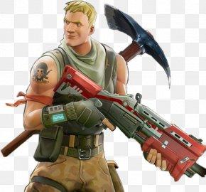 Minecraft - Fortnite Battle Royale PlayStation 4 Cross-platform Play Video Game PNG