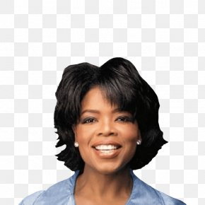 The Oprah Winfrey Show Oprah: The Gospel Of An Icon Chat Show Oprah Winfrey Network PNG