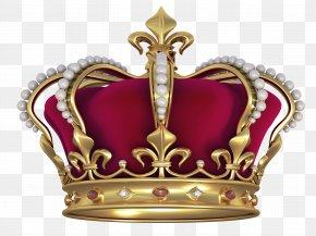 Crown - Crown Of Queen Elizabeth The Queen Mother Monarch King Clip Art PNG
