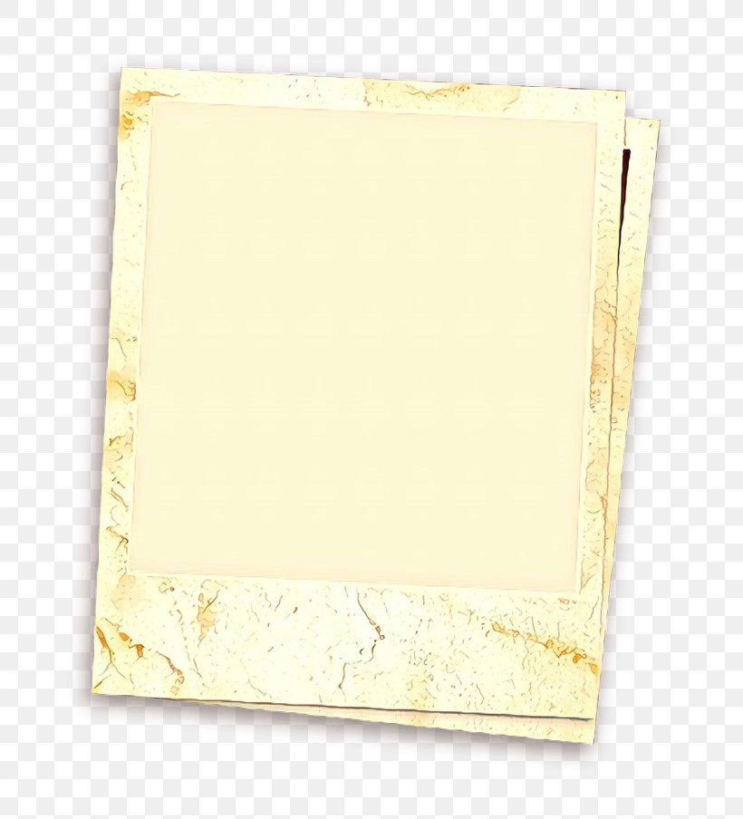 Yellow Paper Paper Product Beige Rectangle, PNG, 800x904px, Cartoon, Beige, Paper, Paper Product, Rectangle Download Free