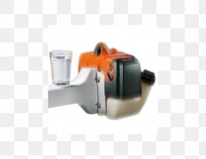Brushcutter String Trimmer Stihl Lawn Mowers Machine PNG