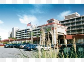 Beach Resort - Captain's Quarters Resort Westgate Myrtle Beach Oceanfront Resort Hampton Inn & Suites Myrtle Beach/Oceanfront Hotel PNG