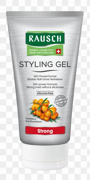 Hair - Hair Gel Hair Styling Products Hairstyle Capelli PNG