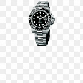 Watch - Rolex GMT Master II Rolex Daytona Rolex Submariner Watch PNG