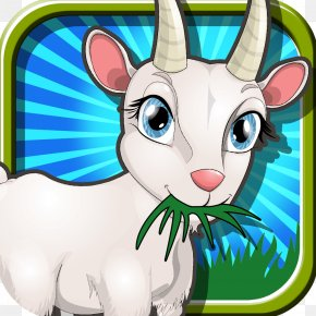 Goat - Goat Sheep Year Month Chinese Calendar PNG