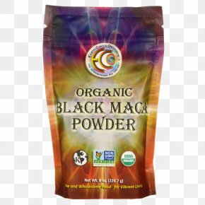 Earth Circle - Organic Food Raw Foodism Maca Superfood Swanson Health Products PNG