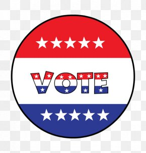 US Presidential Election 2016 Voting Election Day (US) Clip Art PNG
