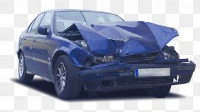 Car - Cash For Cars Vehicle Traffic Collision Automobile Repair Shop PNG