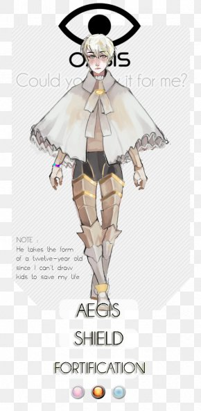 Oasis Drawing - Poster Fashion Illustration Cartoon PNG