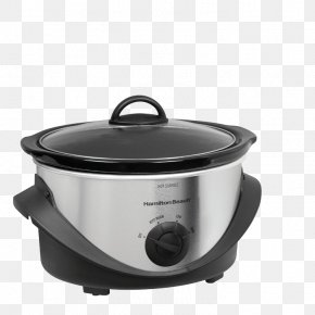 Kettle - Rice Cookers Slow Cookers Pressure Cooking PNG