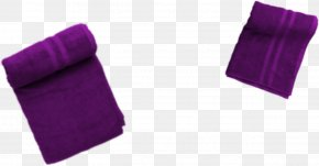 School - School Mary's Meals Purple The Backpack Project, Inc. Towel PNG