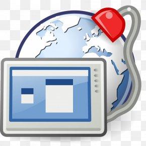 Tips - Web Development Web Browser Technical Support Internet Computer Software PNG
