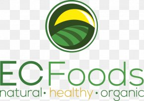 Organic Food Logo - Organic Food Brand Wisdom Fried Plantain PNG