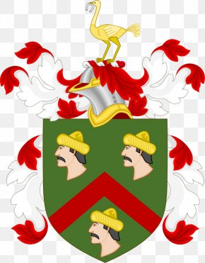John Smith - United States Coat Of Arms Of The Washington Family Crest Adams Political Family PNG