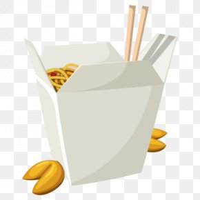Cookout io - American Chinese Cuisine Clip Art Take-out Asian Cuisine PNG
