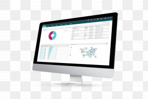 Computer Monitors Network Management Network Monitoring TP-Link Computer Software PNG
