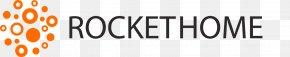 Rocket Logo - Logo Brand Font Design Product PNG