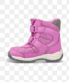 Boot - Snow Boot Sneakers Shoe Cross-training Sportswear PNG