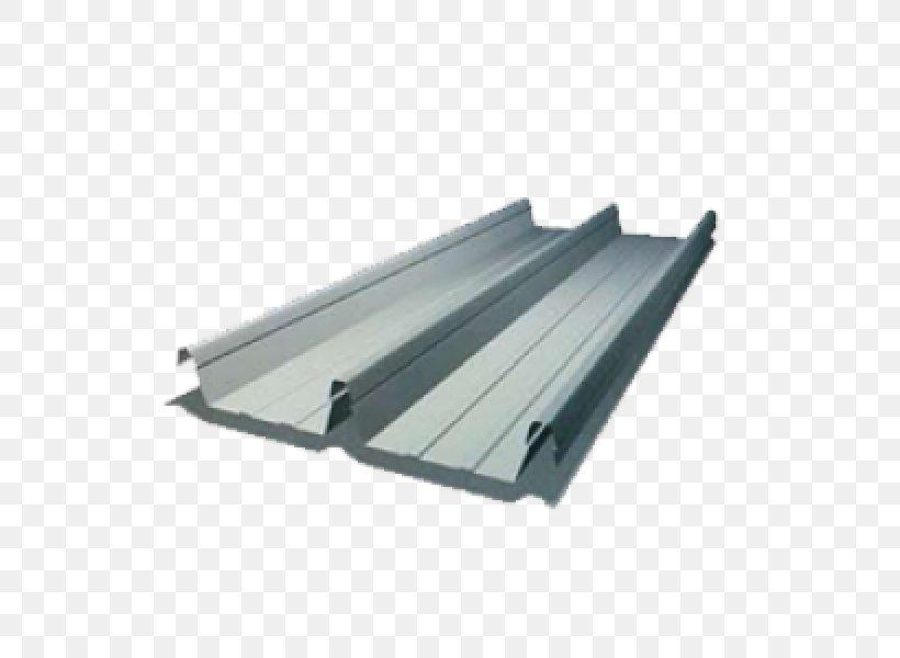 Steel Lysaght Bluescope Metal Roof Png 600x600px Steel Bluescope Carport Floor Galvanization Download Free