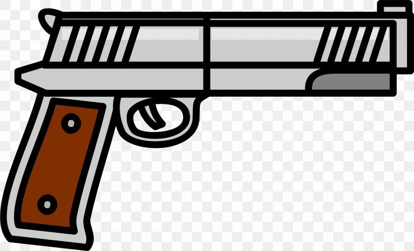 Free Shot Gun Cliparts, Download Free Clip Art, Free Clip Art on Clipart  Library