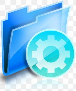 Windows Explorer - File Manager Android File Explorer PNG