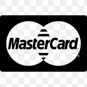 Mastercard Logo - MasterCard Icon Credit Card Payment Card PNG