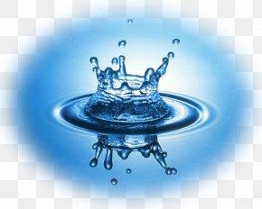 Water - Water Storage Quitman City Pool Food Drinking Water PNG