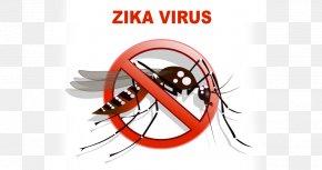 Zika Virus - Yellow Fever Mosquito Zika Virus Zika Fever Dengue Transmission PNG