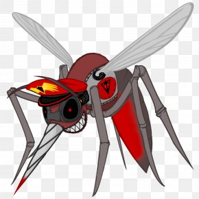 Mosquito Net - Mosquito Decal Sugar Land Skeeters PlanetSide 2 PNG