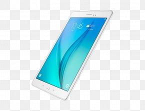 Samsung Tab - Samsung Galaxy Tab A 10.1 Samsung Galaxy Tab S2 9.7 Samsung Galaxy Tab A 8.0 (2015) Samsung Galaxy Tab A 9.7