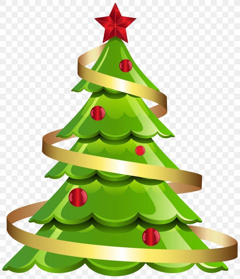 Santa Claus Clip Art Christmas Christmas Tree Christmas Day, PNG, 4728x5497px, Santa Claus, Bombka, Christmas, Christmas Day, Christmas Decoration Download Free